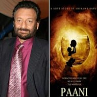 Shekhar Kapur&#39;s Paani Inspired From Romeo And Juliet?