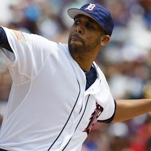 Gottlieb: David Price takes offense to Safeco Field bullpen conditions