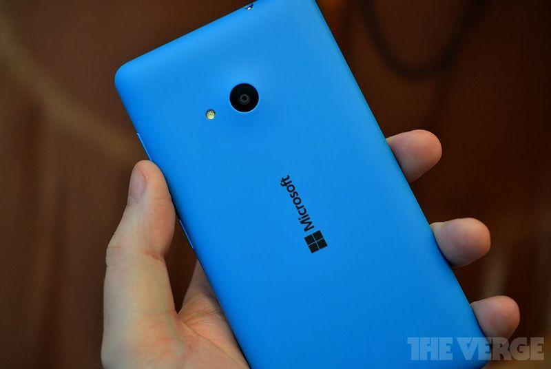 Microsoft accidentally announces the Lumia 640 and Lumia 640 XL