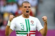 VIDEO - PREVIEW Euro 2012: Republik Ceko - Portugal