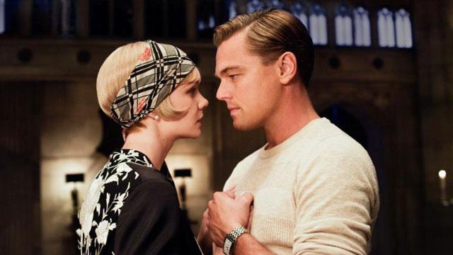 'Great Gatsby' to Open 66th Cannes Film Festival