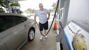 Growing fears Iraq crisis will send US gas prices …