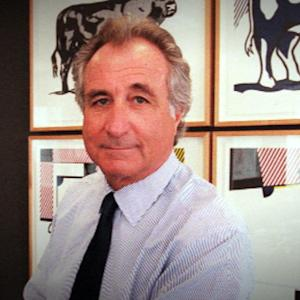 Bernie Madoff: Life After the Scandal