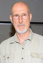 James Cromwell | Photo Credits: Araya Diaz/WireImage