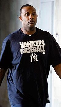 Bold prediction: Sabathia will opt out