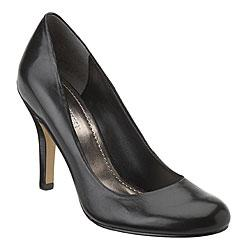 Nine West Ambitious pumps