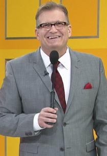 Drew Carey | Photo Credits: Fremantle Media/CBS