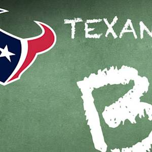 NFL NOW: Wk 4 Report Card: Houston Texans