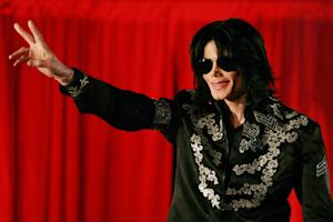 Michael Jackson Trial May Hinge on Conrad Murray Testimony