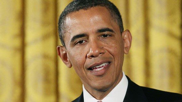 Obama Mocks Congress One Day After SCOTUS Rebuke