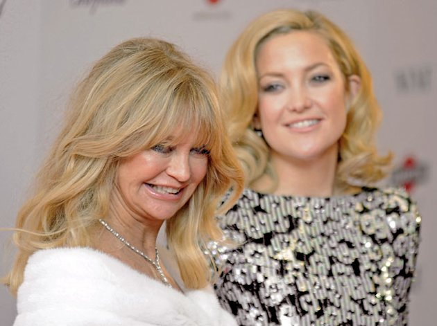Goldie Hawn Kate Hudson grandmother.jpg