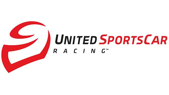 Unified sports car series announced