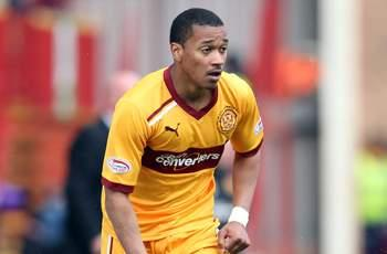 Motherwell 2-1 Celtic: Humphrey & Higdon seal victory to move Steelmen into second