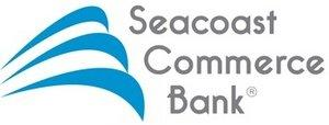 Seacoast Commerce Bank Extends 10th Anniversary High-Interest CD and Money Market Promotion