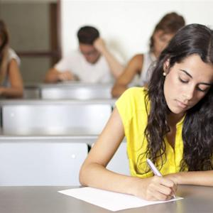 SATs, ACTs: How Test Prep Can Be Cheap, Even Free