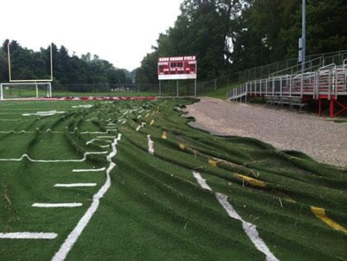 Russ-Grimm-Field-at-Southmoreland-High-w