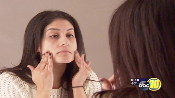Decoding the claims of beauty products