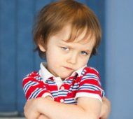 Beyond the Terrible Twos: How to Discipline Older Kids