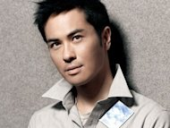 Kevin Cheng will produce his own dramas