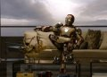 REVIEW: 'Iron Man 3' Proves Its Mettle Despite Symptoms Of Franchise Fatigue
