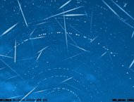 Perseid Meteor Shower May Dazzle This Weekend: How to Watch Online