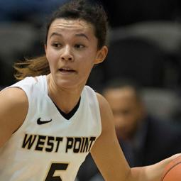 Patriot League 360: Women's Basketball (12.16.14)