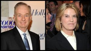 Fox News Hosts Sued for Defamation by New York Business Owner