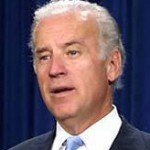 Joe Biden Stresses Call For …