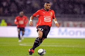 M'Vila moving toward switch to England or Russia, say Rennes