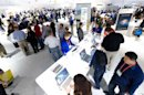 CES 2013: Giant Tech Show Losing Steam?