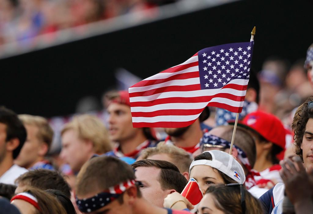 Remembering NFL military heroes this Memorial Day