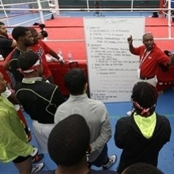 American boxers rediscover teamwork in London The Associated Press Getty Images Getty Images Getty Images Getty Images Getty Images Getty Images Getty Images Getty Images Getty Images Getty Images Get