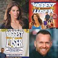 The Biggest Loser's star trainers, Bob Harper and Jillian Michaels (who now has her own show), have helped make the program a hit with their energy and charm, but their best contributions to viewers hoping to lose weight may lie in the show's workout DVDs and books.