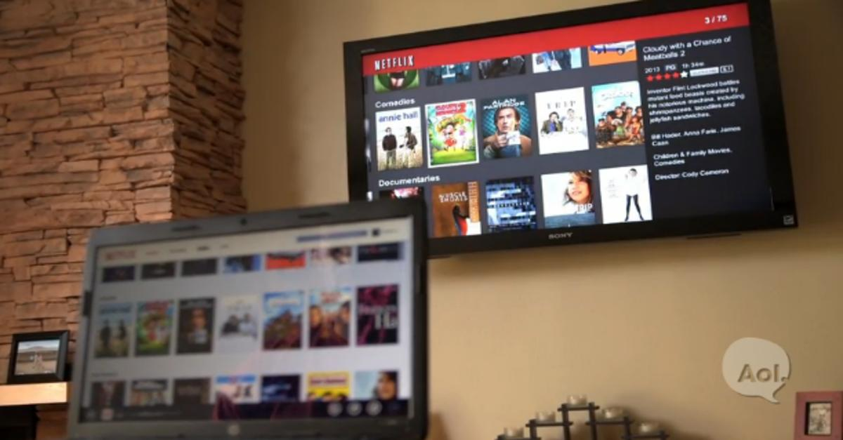 Buying the Best TV Streaming Device