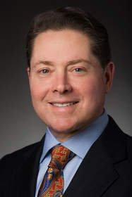 ASAPS Appoints Baltimore Plastic Surgeon as Traveling Lecturer