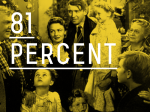 Significant Digits for Tuesday, Dec. 23, 2014