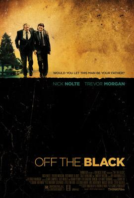 THINKFilm's Off the Black