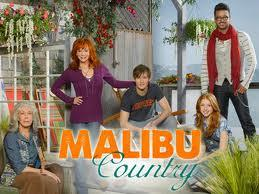 ABC Comedies 'Malibu Country' & 'Last Man Standing' Get Orders For More Scripts