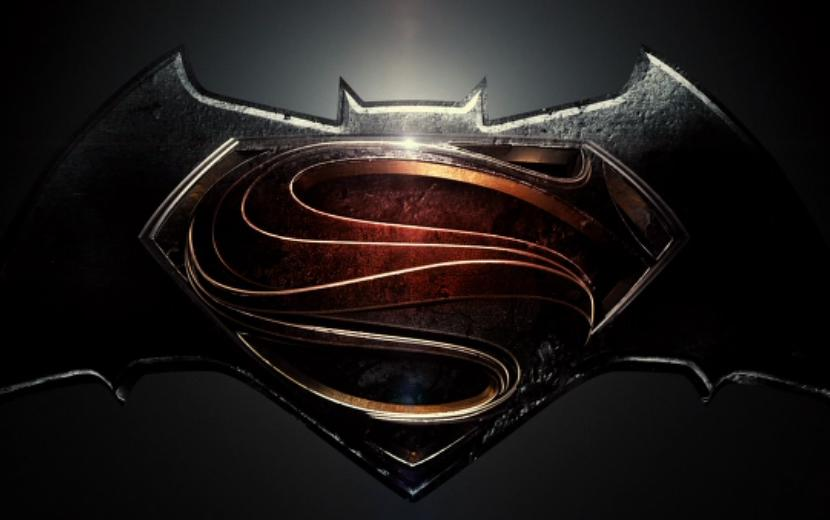Is there any way to make Superman interesting again?