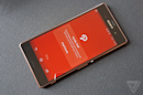 Path sells to Daum Kakao to pursue growth in Asia