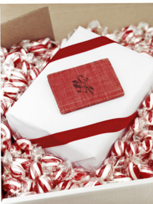 Peppermint Package