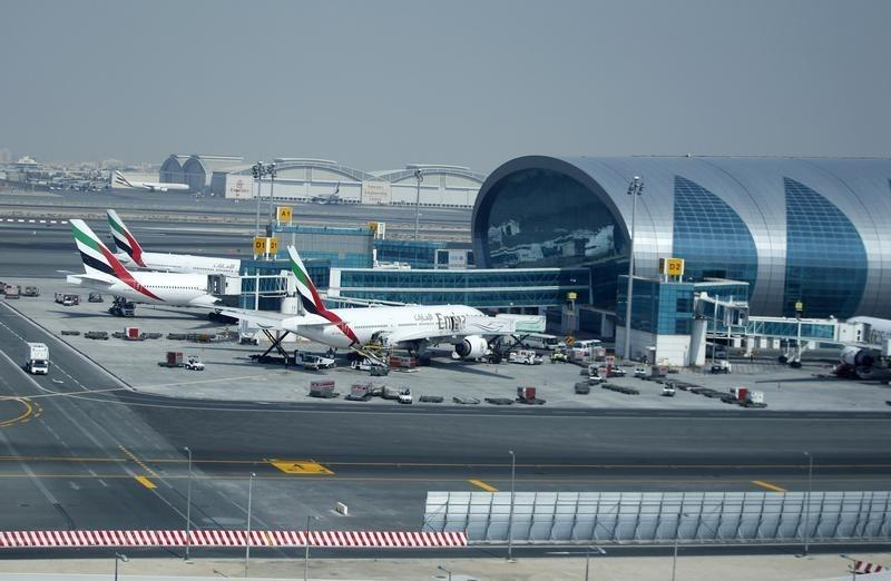 Emirates airline president sees low-cost consolidation in Asia