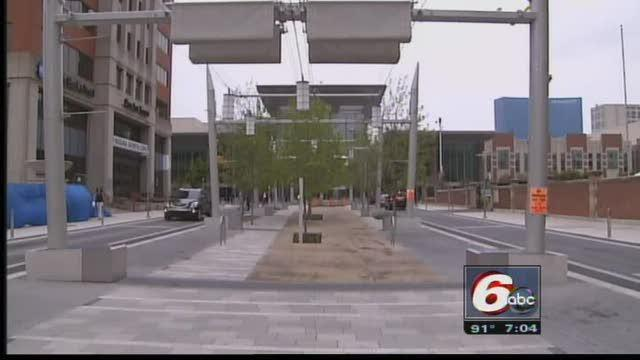 Organizers Consider 2018 Super Bowl Projects