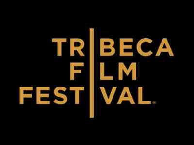 Tribeca Film Festival Firms World Narrative, Docus And Viewpoint Titles