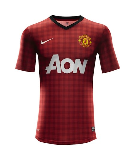 Manchester_United_Jersey_OnWhite_detail.