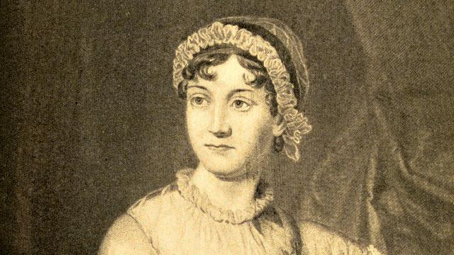 Was Jane Austen Murdered?
