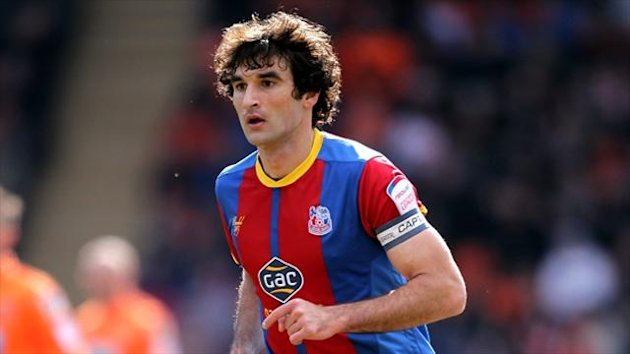 Mile Jedinak believes Crystal Palace can pull off another surprise in the Championship play-off final
