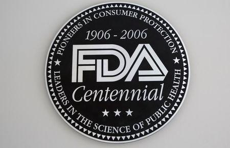 FDA rejects AcelRx's request for meeting on pain drug device