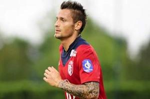 Newcastle completes signing of Mathieu Debuchy on five-and-a-half-year contract