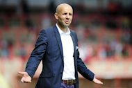 Paul Tisdale feels Exeter will have a successful season